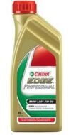 Масло моторное 5W-30 CASTROL 1л EDGE Professional BMW LL01